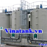 bọc phủ composite, bọc phủ frp, bọc composite, phủ composite, bọc phủ composite bồn chứa, bọc phủ nền bê tông nhà xưởng, bọc phủ composite ống dẫn