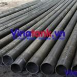 Bọc phủ composite ống dẫn chống rò rỉ hóa chất