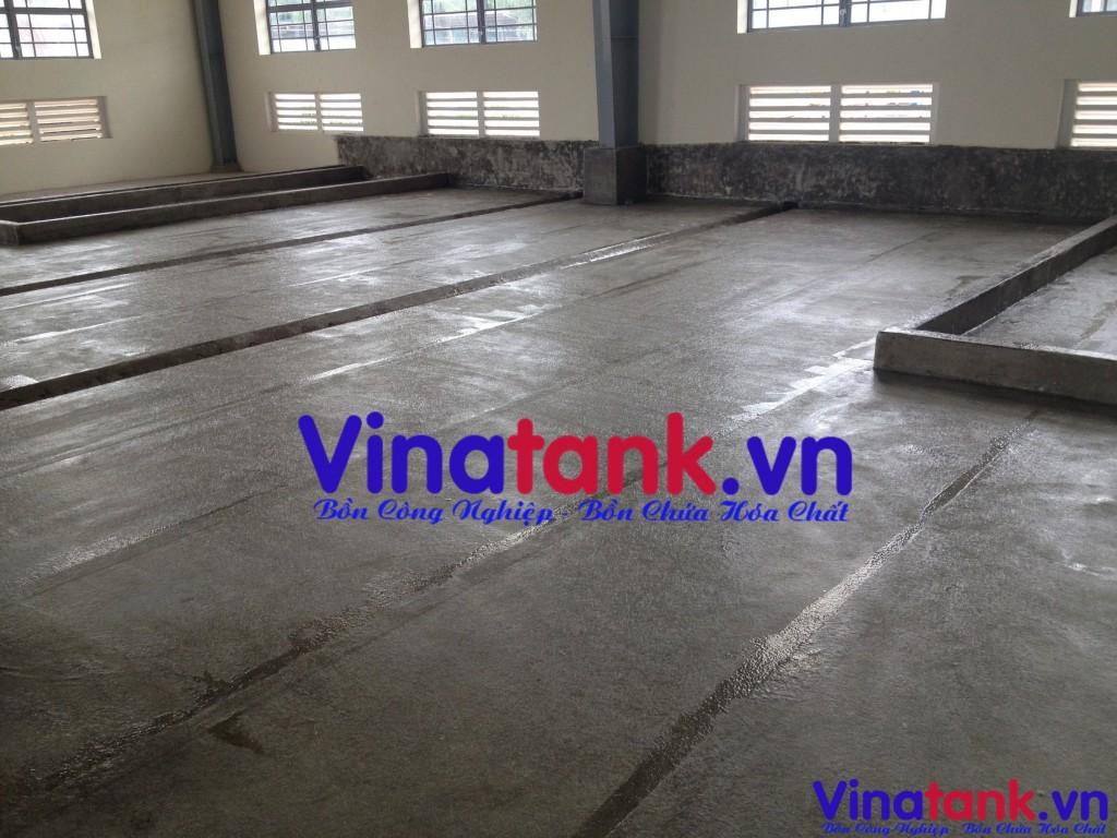 bọc phủ composite nhà xưởng, bọc phủ nhựa composite, boc phu nhua frp, bọc phủ composite chống thấm, boc phu composite